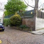 Photo of Garden Lodge Queen, Londra