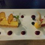 Bild från Cafe de Paris