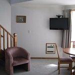 ASURE Chelsea Gateway Motor Lodge Photo