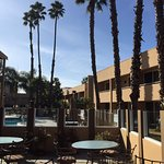 Fairfield Inn & Suites by Marriott - San Jose, CA (Further Confusion 2018)