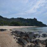 Foto di Koh Mook Charlie Beach Resort