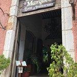 Foto de El Meson del Marques