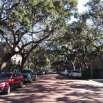 Foto de Savannah Historic District