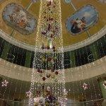 Foto de Iberostar Grand Hotel Paraiso