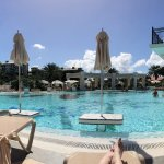 Foto de Sandals Grande Antigua Resort & Spa