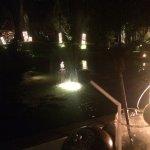 Bild från Bo Phut Resort & Spa