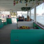 Zdjęcie Gold Coast Canal Cruises