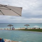 Foto Lighthouse Pointe at Grand Lucayan Resort - All Inclusive