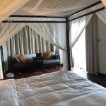 Bilde fra AVANI Sepang Goldcoast Resort