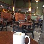 صورة فوتوغرافية لـ Acoustic Cafe
