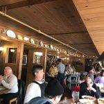 Photo of Dan'l Boone Inn Restaurant