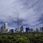 Photo of The Westin Prince Toronto