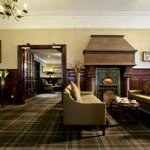 Photo of Huntingtower Hotel