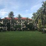Foto di Mercure Manado Tateli Beach Resort
