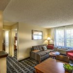 Photo of TownePlace Suites by Marriott Baltimore BWI Airport