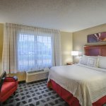 Photo de TownePlace Suites by Marriott Baltimore BWI Airport