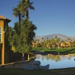 Photo of Marriott's Desert Springs Villas II