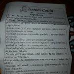 Photo of Termas de Colon