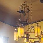 McMenamins Roseburg Station Pub & Brewery resmi