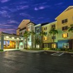 Fairfield Inn & Suites by Marriott Naples Foto