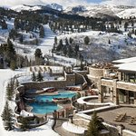 Photo of The St. Regis Deer Valley