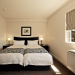 Photo of Protea Hotel by Marriott Cape Town Cape Castle