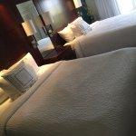 Photo de Residence Inn Fort Myers Sanibel