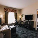 Photo of Hampton Inn & Suites Effingham