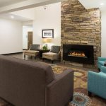 Photo of Holiday Inn Express & Suites Wyomissing