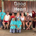 Photo de Good Heart Resort
