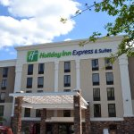 Photo of Holiday Inn Express & Suites Nashville Southeast Antioch