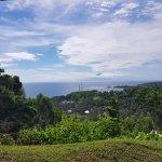 puncak lombok