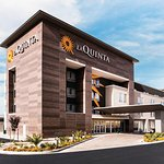La Quinta Inn & Suites La Verkin - Gateway to Zion