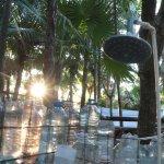 Cenote Encantado Foto