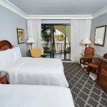 Photo de Marriott Cancun Resort