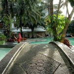 Photo of The Jayakarta Suites Bandung, Boutique Suites, Hotel & Spa