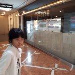 Photo de RIHGA Royal Hotel Osaka