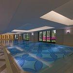 Photo of Sheraton Fuzhou Hotel