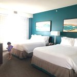 Photo of Residence Inn Orlando at SeaWorld