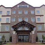 Staybridge Suites Lake Jackson