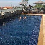 Foto de Nita by Vo Luxury Hotel