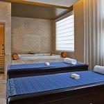 Foto de Hotel Paracas, A Luxury Collection Resort, Paracas