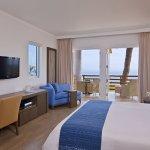 Photo de Hotel Paracas, A Luxury Collection Resort, Paracas
