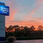 Photo of Holiday Inn Express Hotel & Suites Nashville - I-40 & 1-24 (Spence Lane)