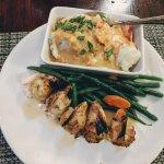 McCormick & Schmick's Seafood - Edina