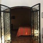 Photo de Quinta Don Jose Boutique Hotel