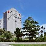 Weligama Bay Marriott Resort & Spa