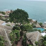 Photo de Merit Wellness & Mind Retreat Resort Samui