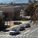 Foto de HYATT house Emeryville / San Francisco Bay Area