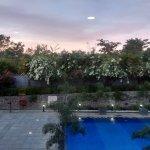Photo de Wonderla Resort